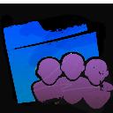 folder_groups2