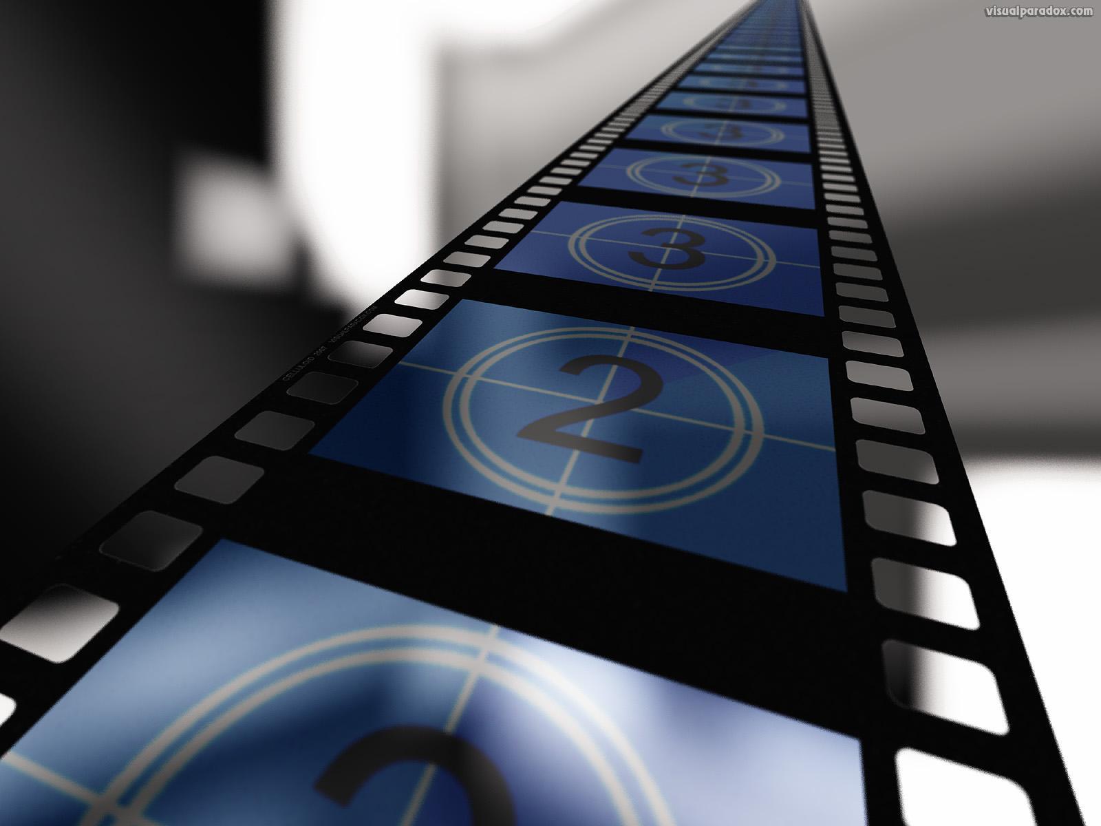 pantalla-de-cine-6